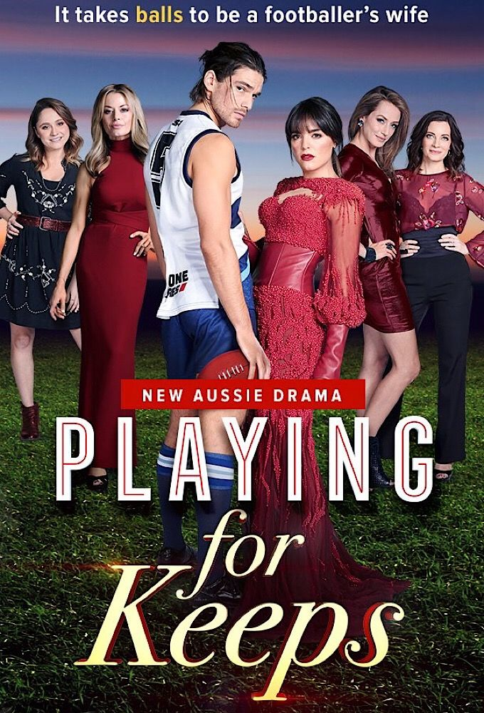 playing for keeps trailer 2018