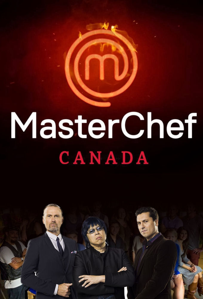 MasterChef Canada winner starting his culinary career in ...
