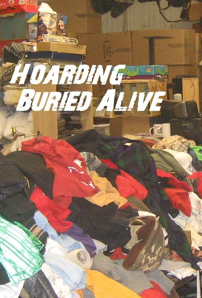 the buried secretes of hoarders the Buried in treasures help for compulsive acquiring, saving the secret lives of hoarders: true stories of tackling extreme clutter by max paxton, phaedra hise.