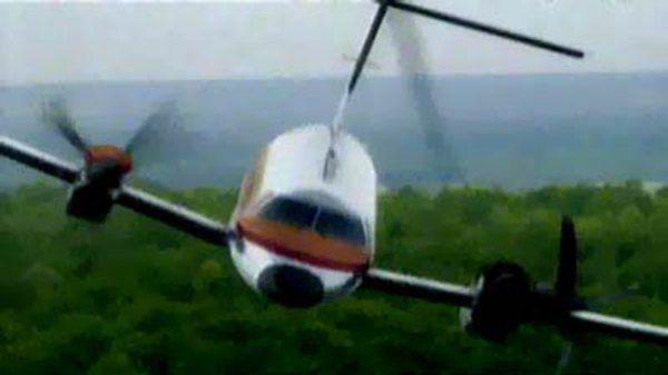 a wounded bird air crash investigation s02e02 :: rcoginhetlia ga