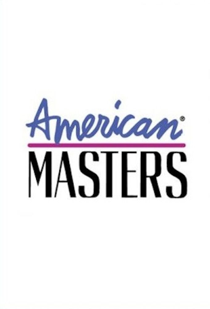 American Masters cover