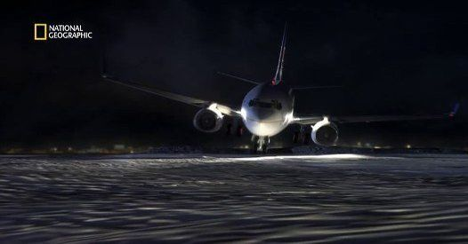 air crash investigation episodes download