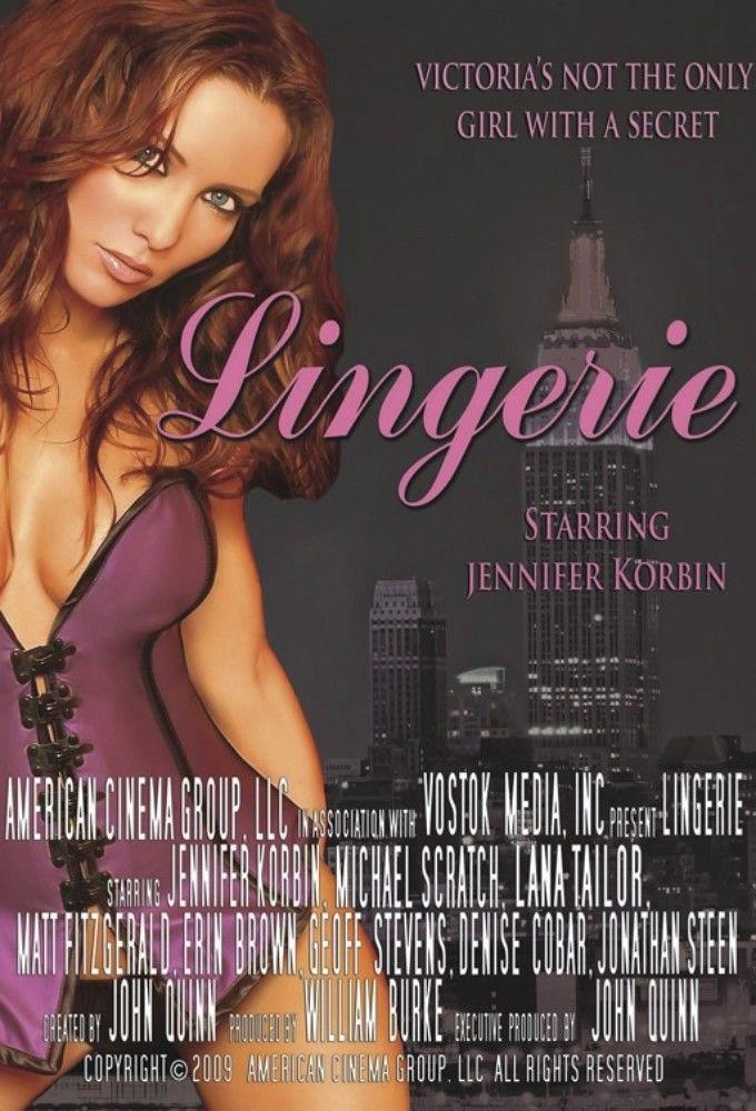 lingerie-serial-smotret
