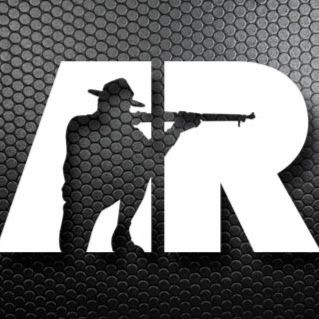 American Rifleman TV cover