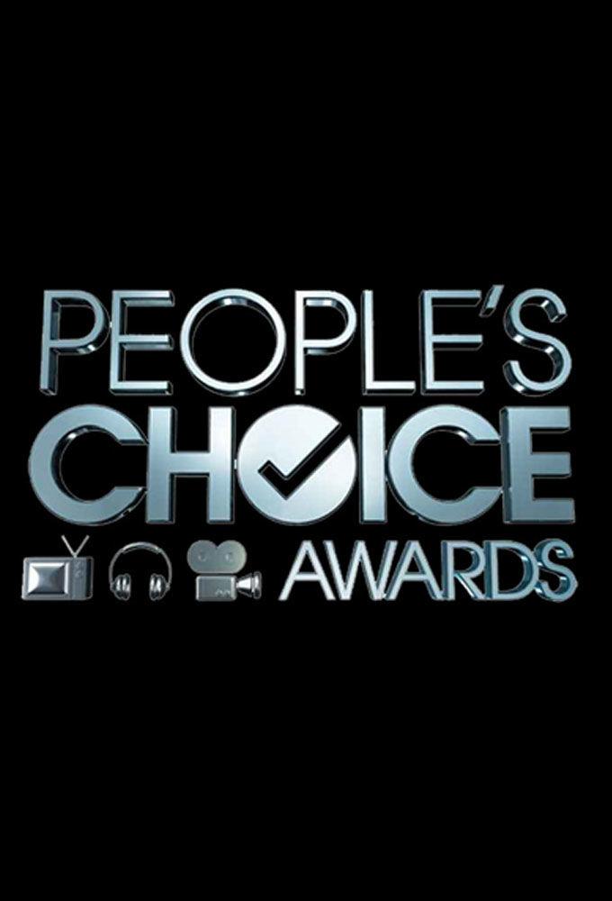 People's Choice Awards | TVmaze