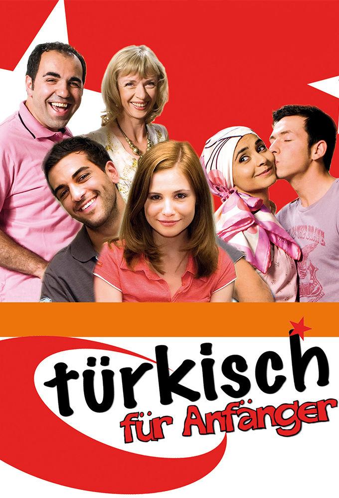 Türkisch Für Anfänger Tv