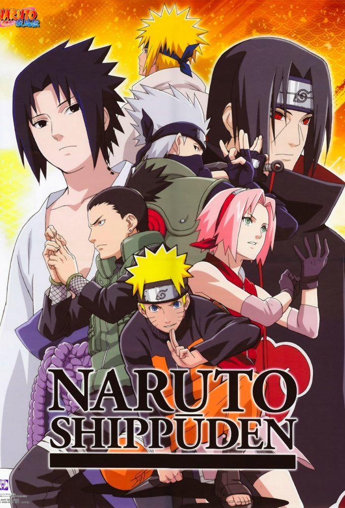 free download game naruto jar 320x240