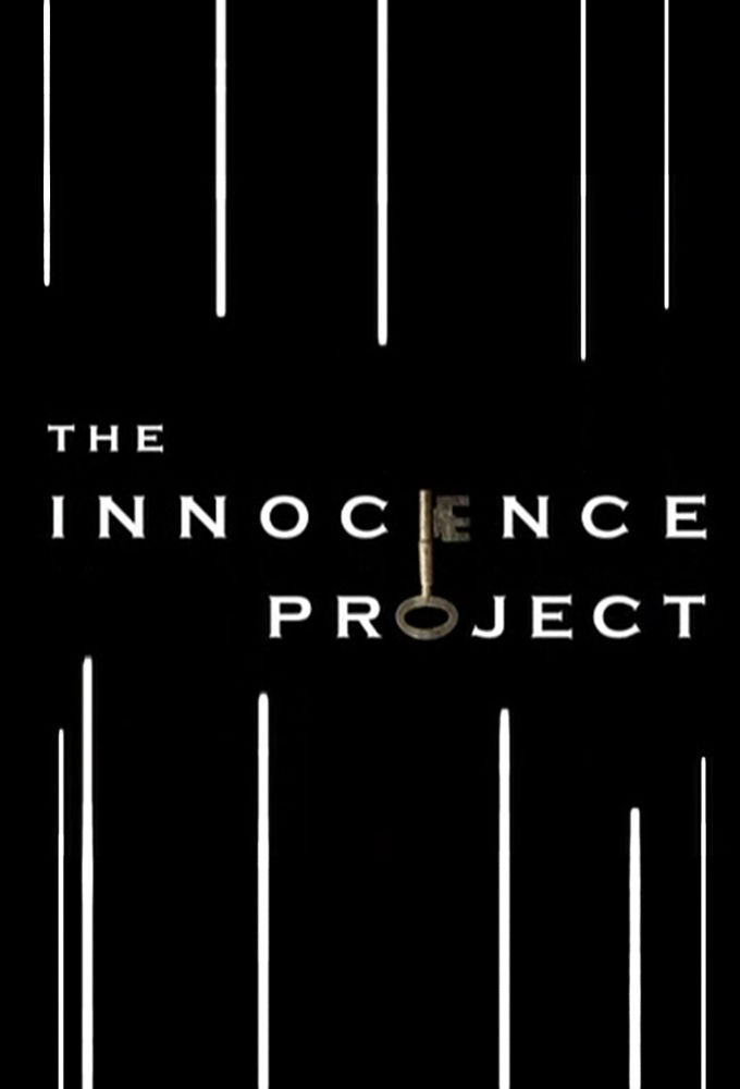 the innocence project The irish innocence project has three core missions: to investigate possible wrongful convictions of those who claim factual innocence to provide clinical education for law students through close supervision of possible wrongful convictions through working with law students the project hopes to invest in.