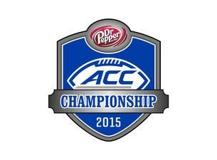 ACC Football Championship Game cover