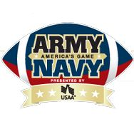 Army-Navy Game cover