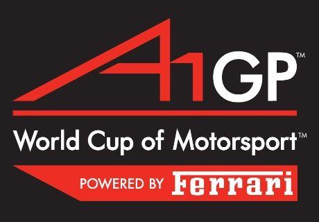 A1 Grand Prix cover