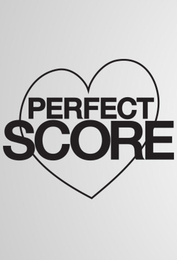 Score Perfect