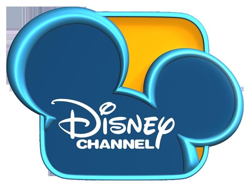 effects of disney channel on children