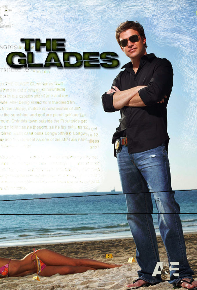 the glades tin cup ending a relationship