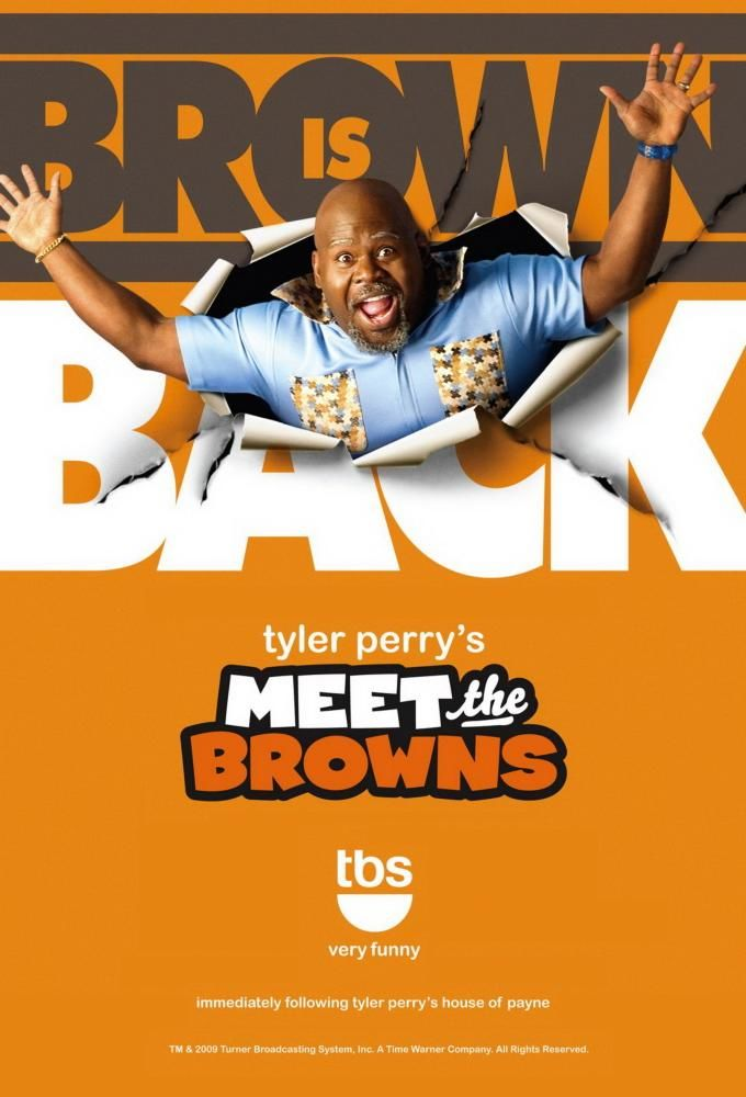 meet the browns full episode free tv online