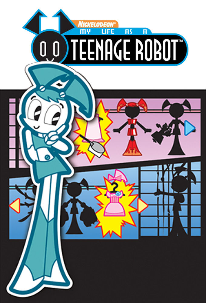 life as a teen Catholic teen bible [life teen, mark hart, christopher cuddy] on amazoncom free shipping on qualifying offers new american bible for.