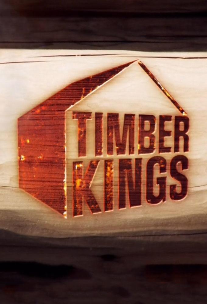 timber kings tvmaze. Black Bedroom Furniture Sets. Home Design Ideas