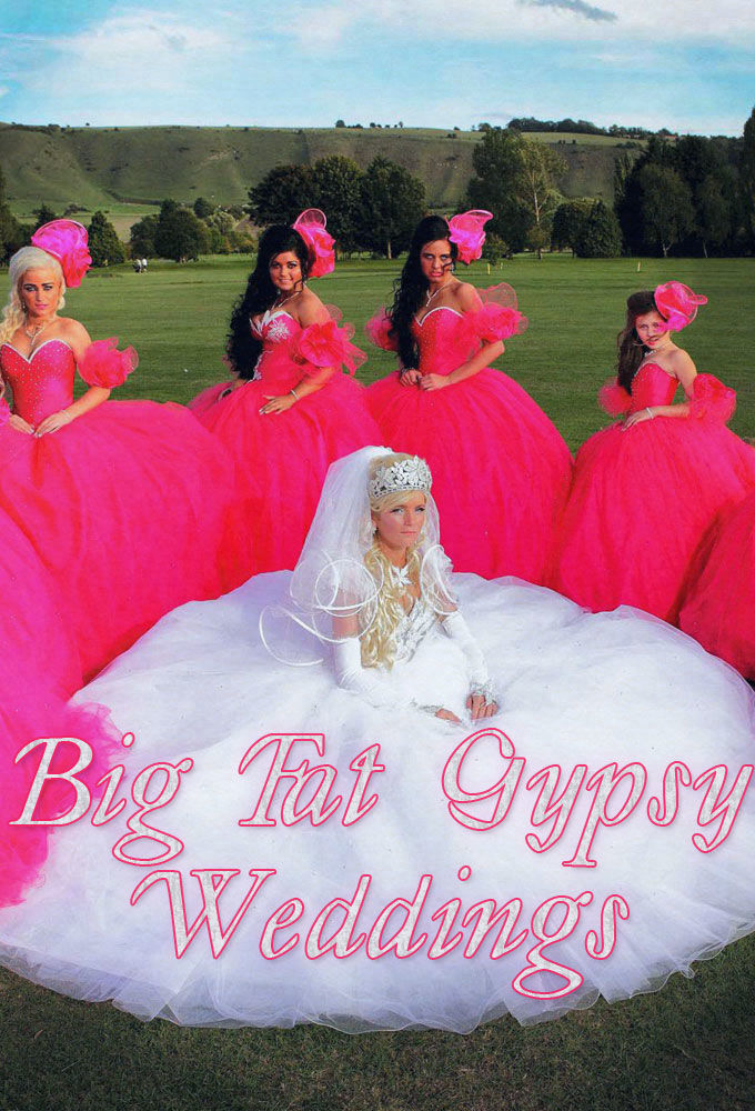 big fat gypsy weddings Find great deals on ebay for big fat gypsy wedding dresses shop with confidence.