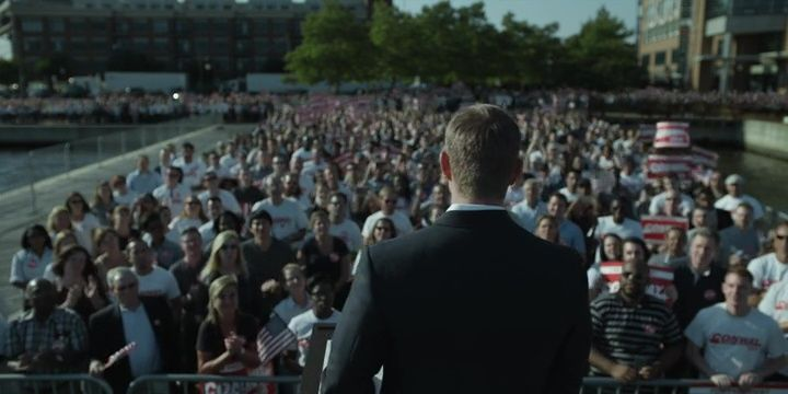 image House of cards s04e07 dominique mcelligott