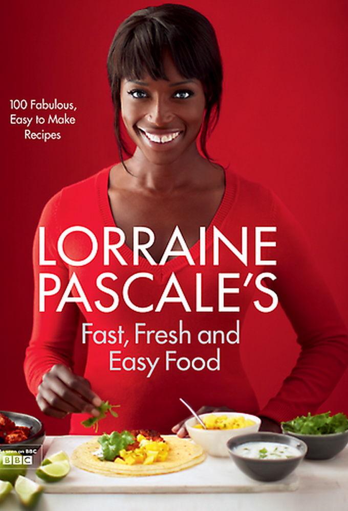 Bbc Com Lorraine Fast Fresh And Easy Food