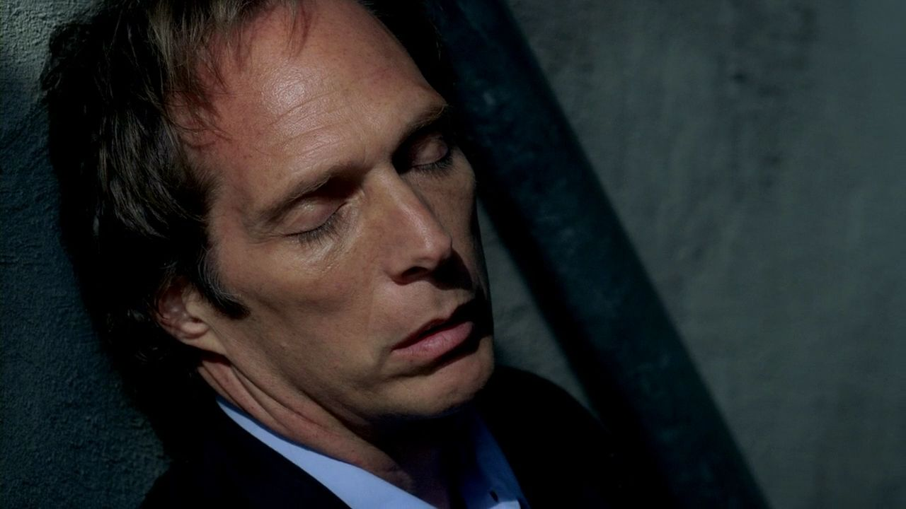 kellerman single parents A single suspect with a solid alibi leads to a dead end - one even psychologist   does anyone know if kellerman named a character mick ballou as a tribute to.