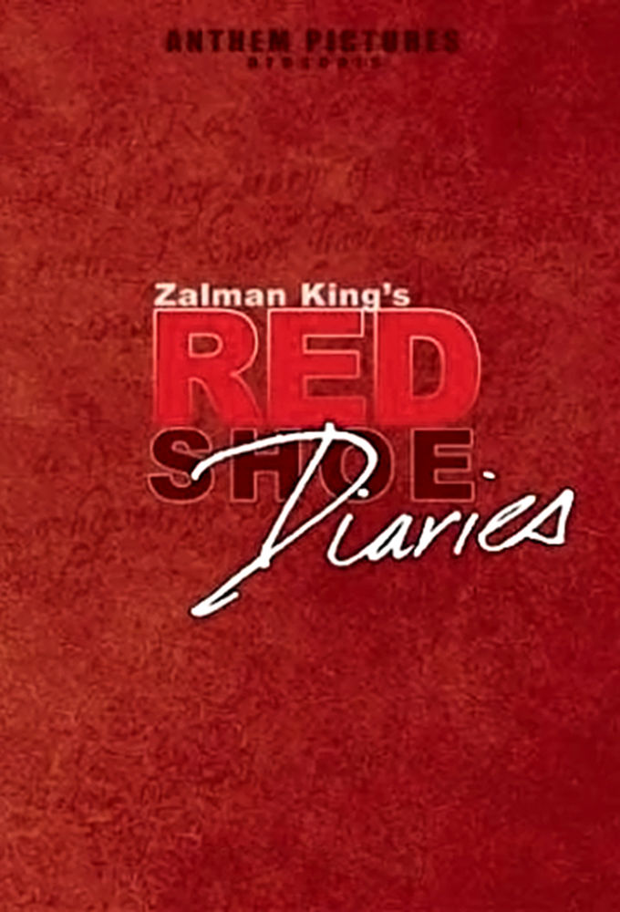 The Red Shoe Diaries Episodes