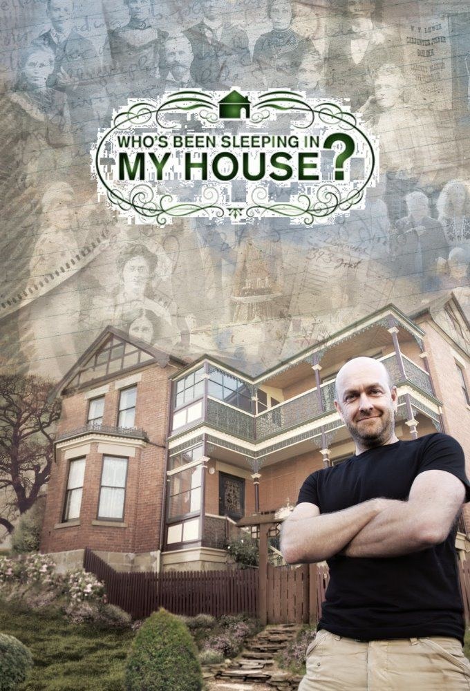 Project free tv house season 4