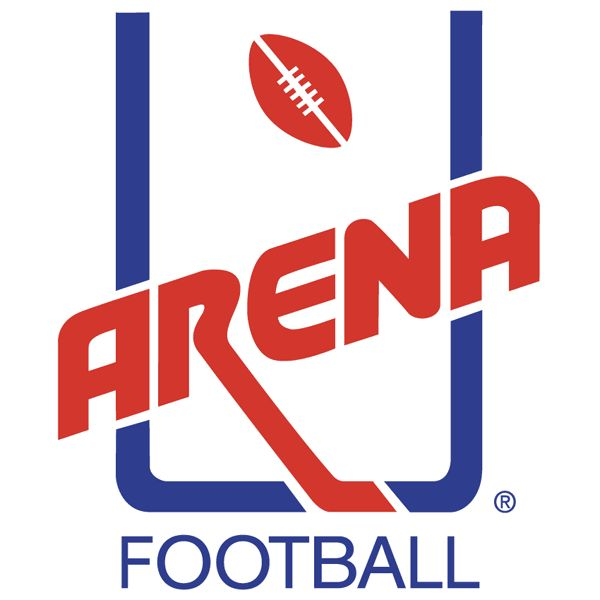 Arena Football cover