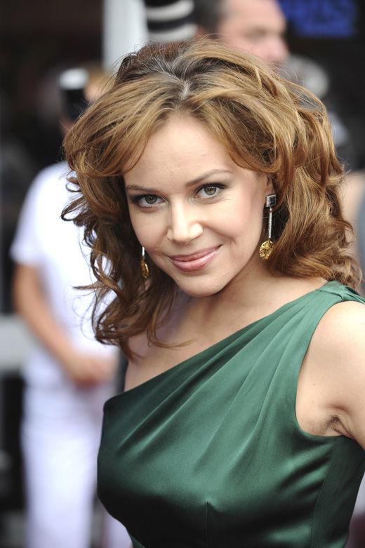 фото актрис в плейбое