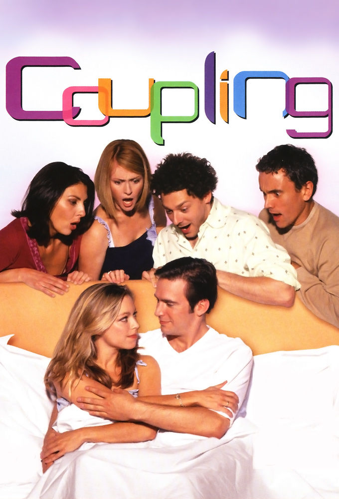 Coupling
