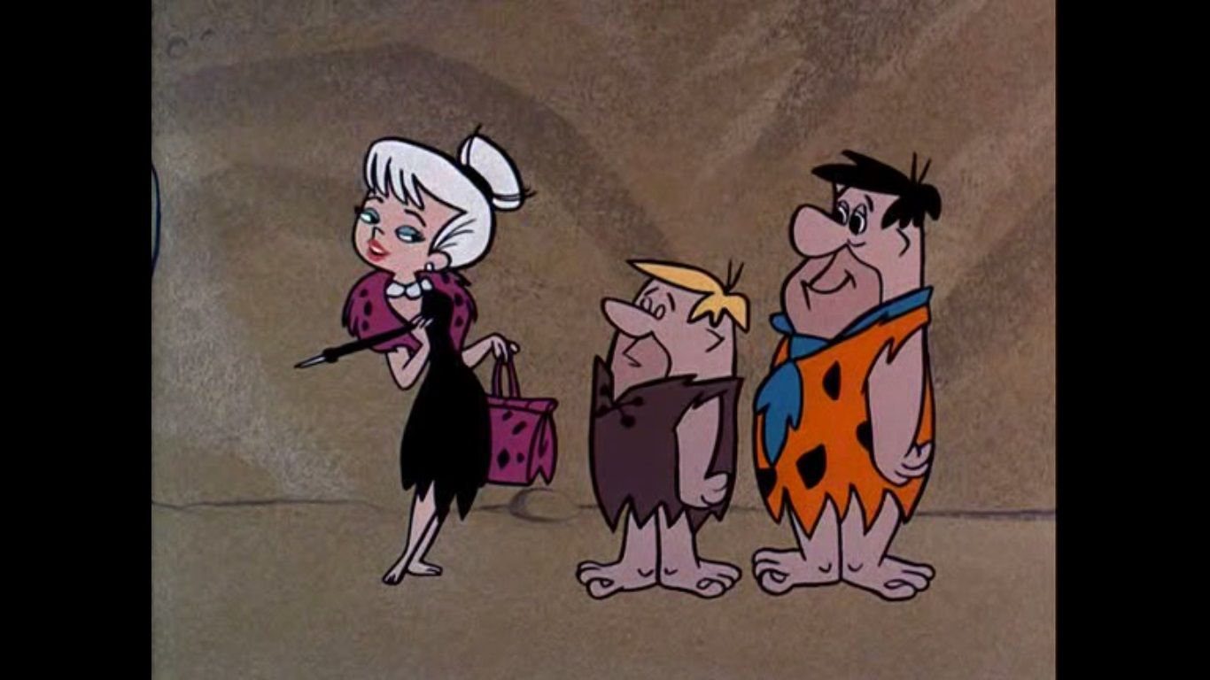 flintstone chatrooms Meet flintstone singles online & chat in the forums dhu is a 100% free dating site to find personals & casual encounters in flintstone.