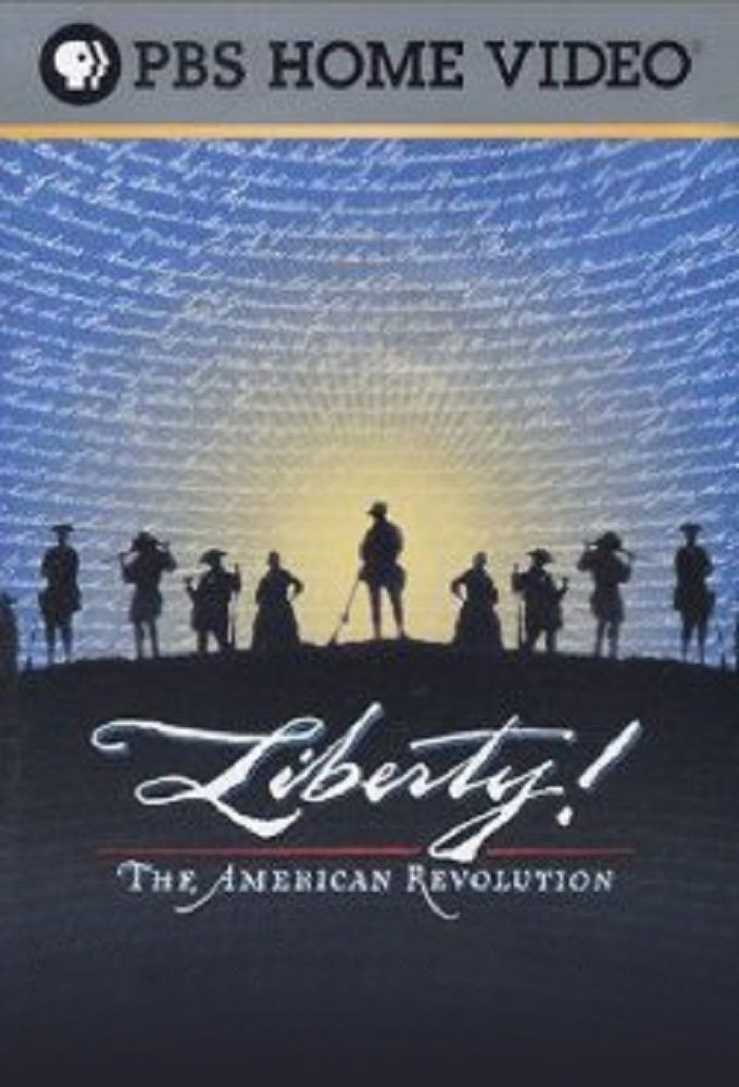 how england had instigated the american revolution