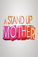 A Stand Up Mother cover