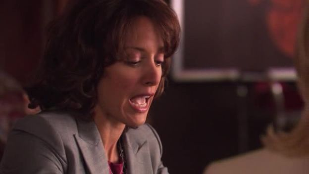 The l word season 5 complete torrent