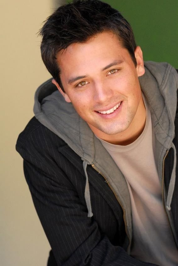 Avery Schlereth Stephen Colletti