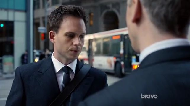 Watch Series Suits Online Free   Rooter Tech