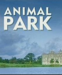 Animal Park cover