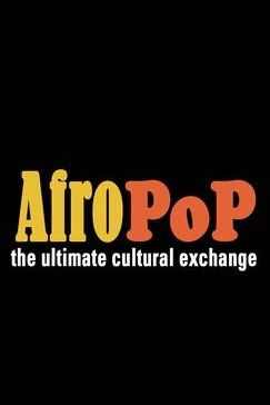 Afropop: The Ultimate Cultural Exchange cover