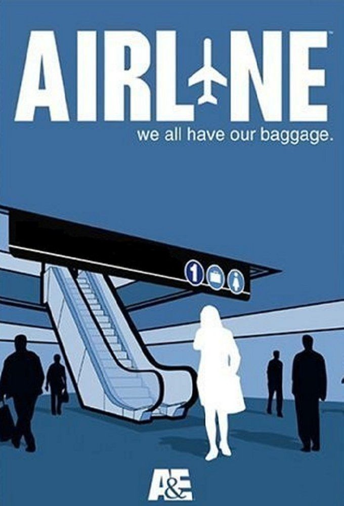 Airline cover