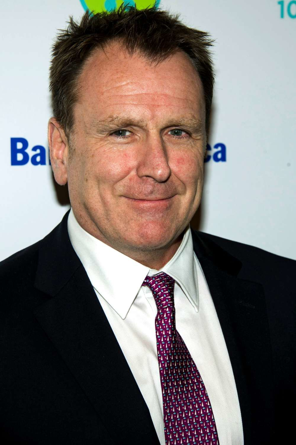 watch saturday night live for lounge lobby colin quinn