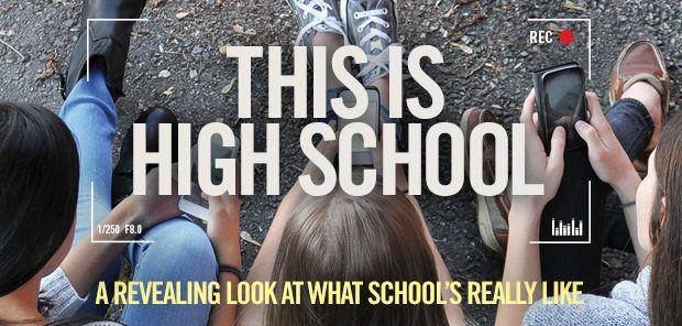 02novpicturewhen i was a high school