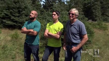 The Curse of Oak Island: Digging Deeper (Docu-Series) | TV ...