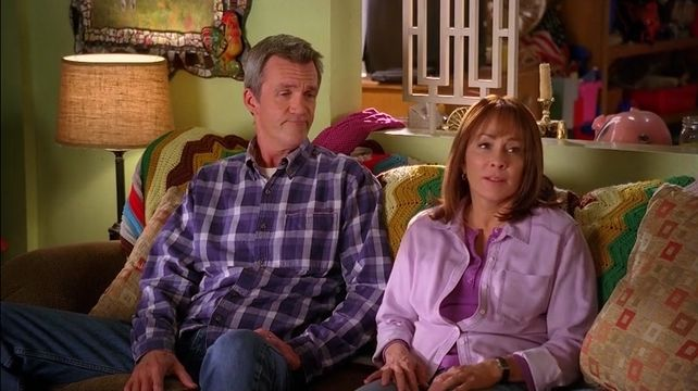 the middle flirting with disaster cast 2017 images full