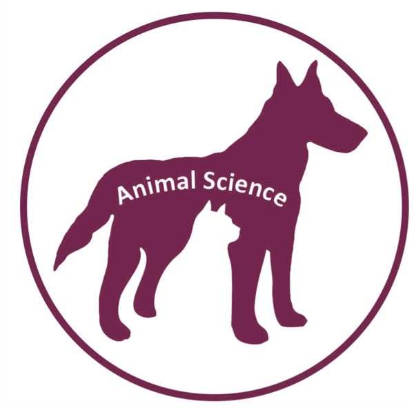 Animal Science cover