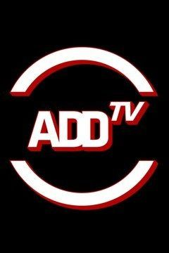 ADD-TV cover