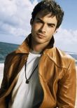 Boone Carlyle
