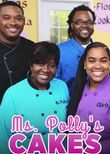 Ms. Polly's Cakes