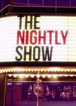 The Nightly Show