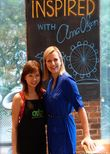 Inspired with Anna Olson