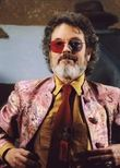 Dr. Lawrence Jacoby